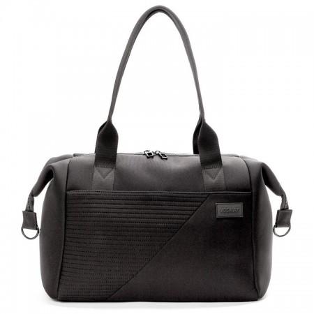 Sportinis krepšys Vooray Alana neopreninis juodas