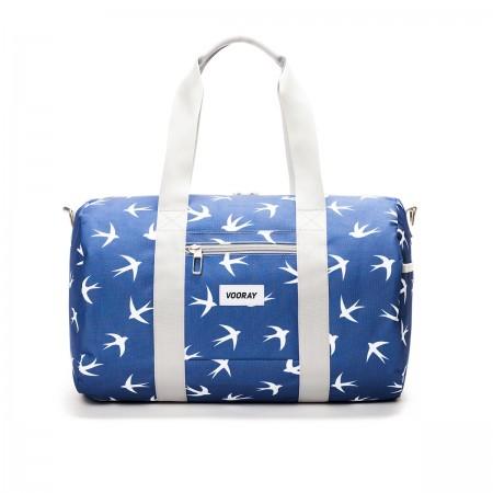 Vooray kelioninis sportinis krepšys Rodie Blue Sparrows