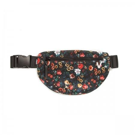 pilvo krepšys Vooray gėlės