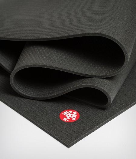 Manduka PRO Black jogos kilimėlis