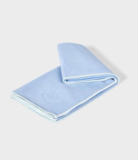 Manduka eQua hand sweat towel