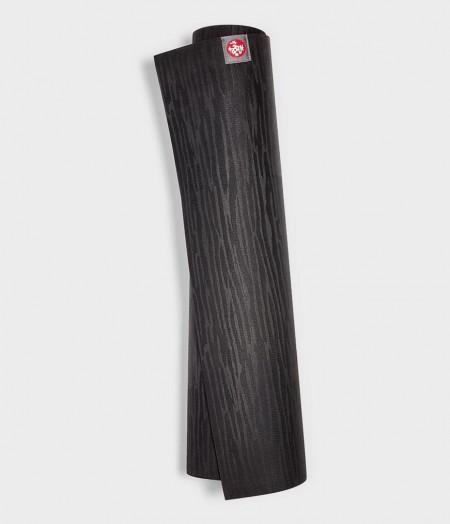 manduka natural rubber eko lite black
