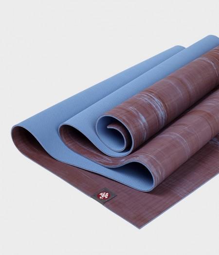 Manduka eKO Lite Root Marbled natūralios gumos jogos kilimėlis