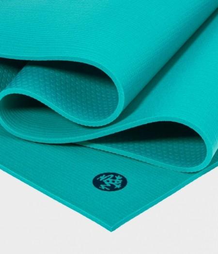 manduka pro jogos kilimėlis kyi žalias