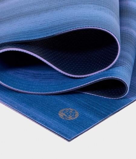 manduka pro mechi jogos kilimėlis