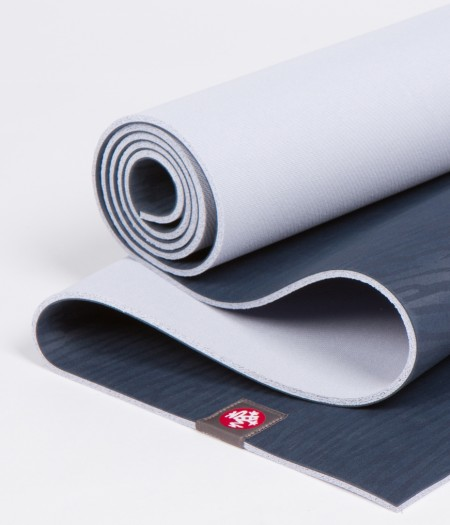 midnight mat manduka