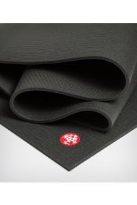 black pro yoga