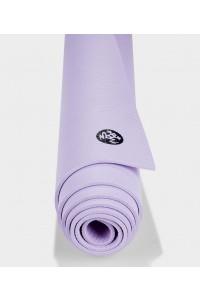 Manduka Indulge purple