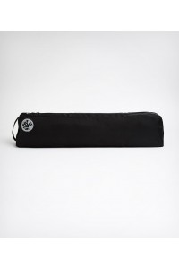clarity in chaos carrier manduka