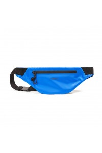 Vooray Active Fanny Pack - Cobalt Blue