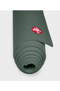 Manduka Indulge purple