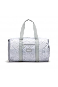 Vooray Rodie - Quilted Gray Nylon