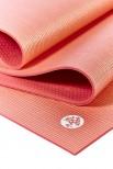 Manduka prolite Illumination yoga mat