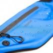 Vooray Active krepšys ant pilvo mėlyna