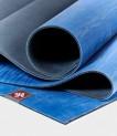 Manduka eKO natūralios gumos jogos kilimėlis mėlynas Pacific Blue